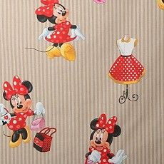 Disney Madshop 13