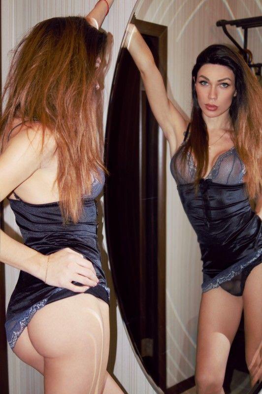 Трансы фото проститутки 11