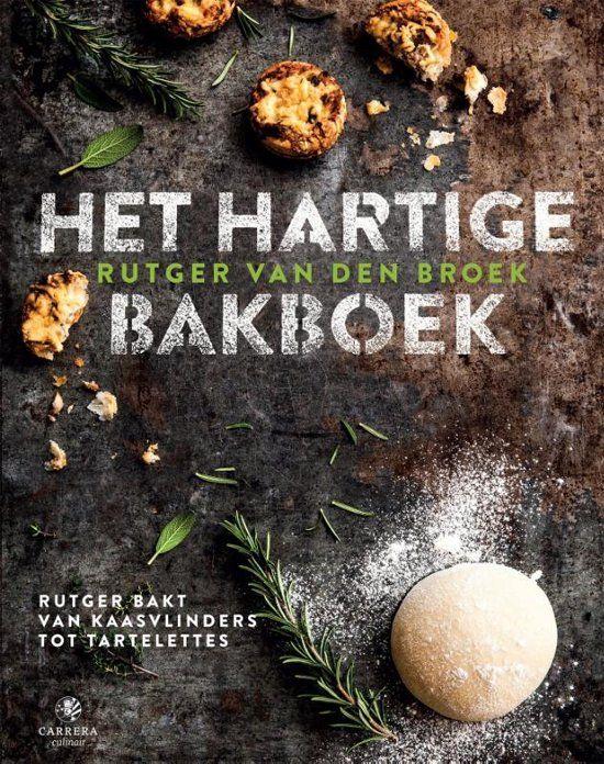 991280da14e76189412837f7a2a4ebd1 - Rutger Van Den Broek Boeken