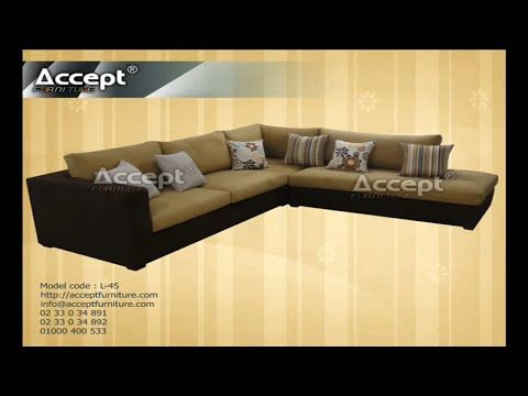 Pin By Sahora ăɱĕ On ركنات Furniture Sectional Couch Home Decor