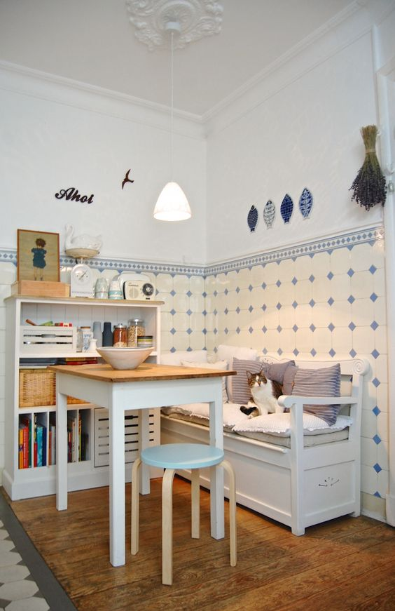 So Leb Ich Küche   17 Best Ideas About Leb Hamburg On Pinterest Ecksofas Ottomane