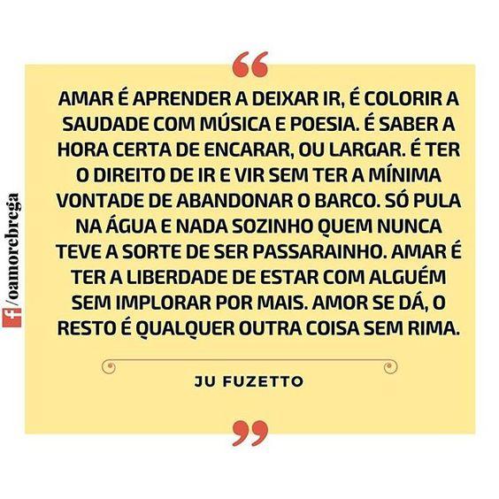 "@oamorebrega's photo: ""#oamorebrega #amaré @jufuzetto"""