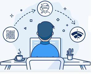 چک لیست سئو تکنولوژیهای سایت