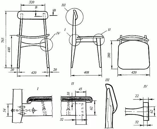 Classic Bench Drawing Top View 6 T Bench Classic Drawing Furniture Details Drawing Drawing Furniture Drawing Furniture Plans