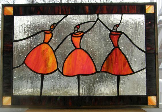 Trois demoiselles hebergée par ZimageZ