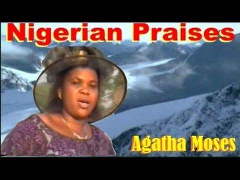 Latest Nigerian Entertainment Gossip News Latest Naija Celebrity Gossip News Latest Naija nollywood gossip news Latest Nigerian Nollywood Gossip News Latest nigeria nollywood celebrity gossip and gist http://tatafoblog.com