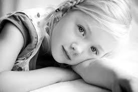 kids photography - Recherche Google