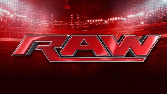 Watch WWE Raw 4/4/2016 4th April 2016 (4/4/2016) Full Show Online Free Watch WWE Raw 4/4/16 - 4th April 2016 Livestream and Full Show Watch Online (Livestream Links) *720p* HD/DivX Quality Live str