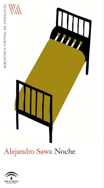 Pablo Amargo · Portada del libro