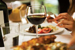 Linganore Winecellars Wine Festivals!
