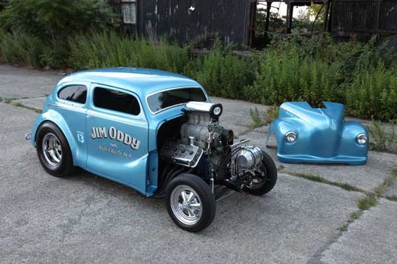 Austin gasser a g cool cars pinterest english jim for 1948 austin devon 4 door