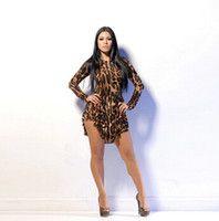 Cheap summer dress new 2015 plus size women clothing Sexy club tropical Slim women dress Bodycon Bandage Novelty Casual Dress