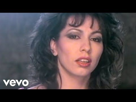 Jennifer Rush The Power Of Love Official Video Vod Youtube In 2020 Youtube Videos Music The Power Of Love Luther Vandross Songs