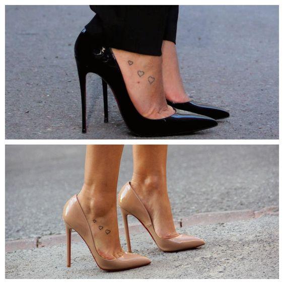 e63f5c065db christian louboutin shoes uae