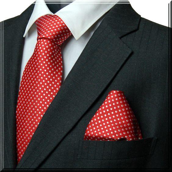URL: http://trend-kid.com/white-ties-for-men.htm