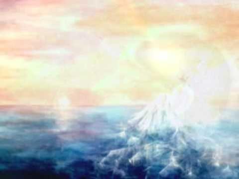 Meditação Anjos - brahma kumaris raja yoga - paz om shanti