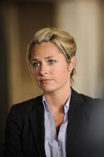 My DEAR friend looks like Maggie Lawson ALOT ALOT ALOT ALOT no matter what she says!!!!!