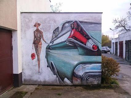Graffiti– Сообщество– Google+
