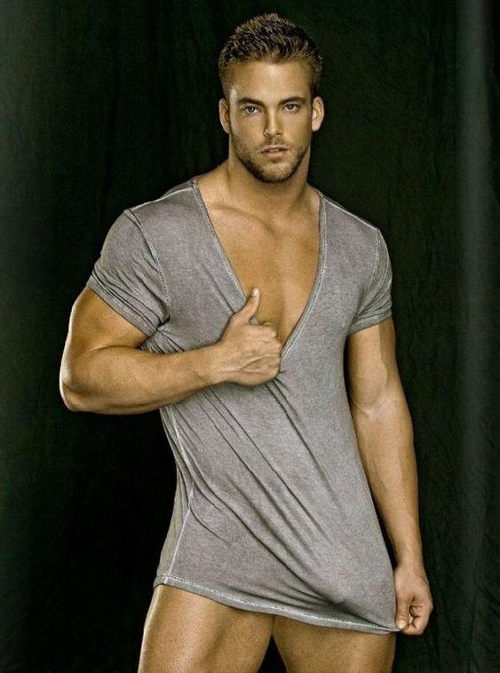 chidester single gay men Tanner chidester tanner chidester pinterest explore muscle guys, hot guys, and more muscular men.