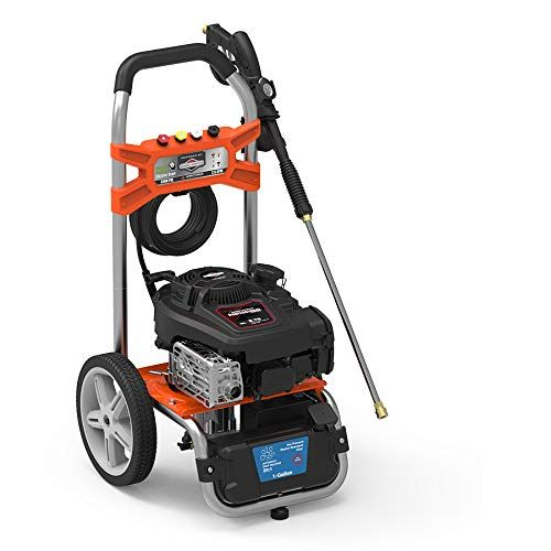 Pin On New Pressure Washers Work Great