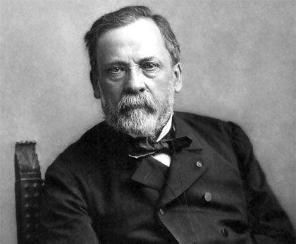 Biografia De Louis Pasteur Louis Pasteur Historical People History