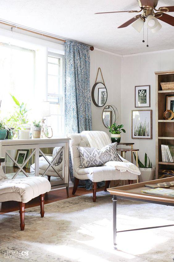 Insanely Cute Interior Design