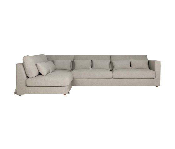 Heaven By Sits Sofas Sofas Sit Sofa Design
