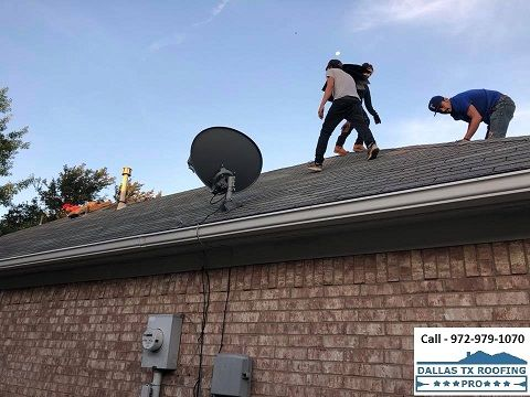 When You Are Searching For A Commerical Roofing Company Dallas Tx On Bbb A Rating Roofing Companies Roofing Services Roofing