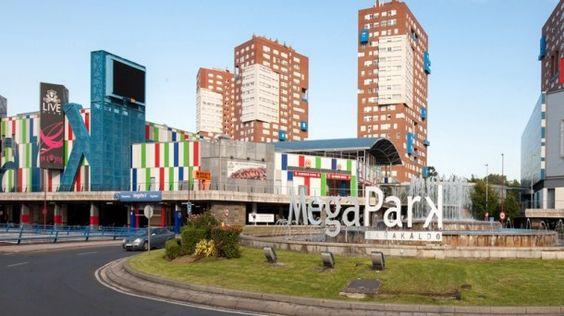 Mercadona abre este jueves su primer supermercado en Bizkaia