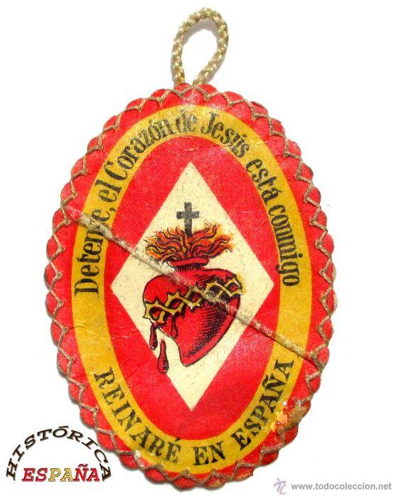 DETENTE CARLISTA - GUERRA CIVIL