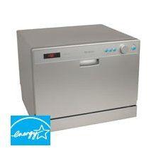 Countertop Dishwasher Future Shop : countertop danby countertop setting countertop countertop dishwashers ...