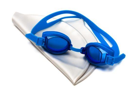 10 Swimming Equipment Reviews – PLR Articles