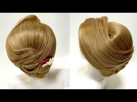 ボード 和髪 のピン
