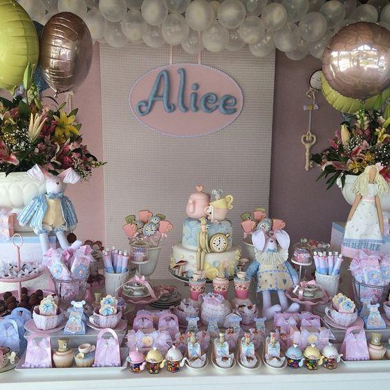 Alice http://instagram.com/terapiadaarte