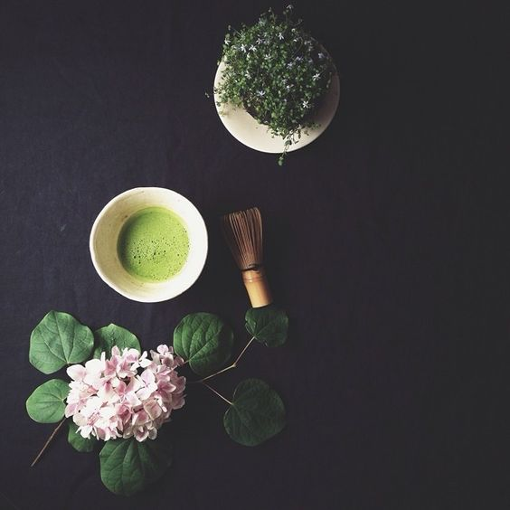 .Yukiko Masuda @nonihana_ Tea timeHappy M...Instagram photo | Websta (Webstagram)