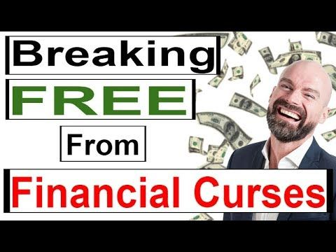 Money Miracle Prayer Poverty Curse Breaking N Breakthrough Prayers By Brother Carlos Youtube Money Prayer Financial Freedom Quotes Prayers For Healing