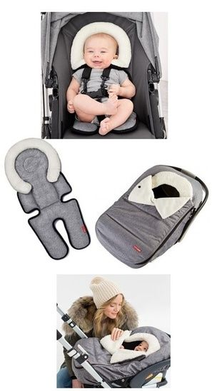 Pin By Alanda Read On F A M I L Y With Images Baby Car Seats