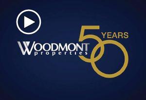 Woodmont Properties