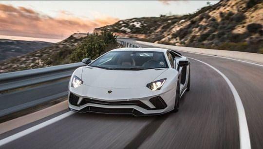 Buy Car Kits Online So Buying Cars Germany So Cars On Sale Near Me Or Carson Wentz Family Rolls Royce Cars Rolls Royce Luxury Cars