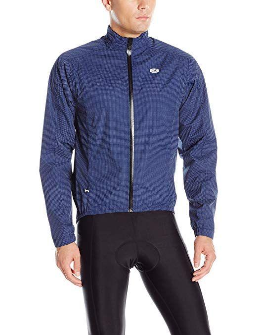 Sugoi Men S Zap Bike Jacket Review Bike Jacket Cycling Outfit Jackets