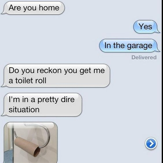 Funny Auto-correct and Text Messages (19 Pics)