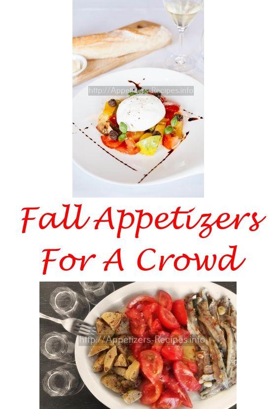 Account Suspended Vegan Appetizers Recipes Asian Appetizers Zucchini Appetizer Recipes