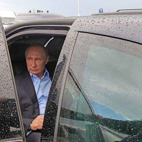Pin By Her Majesty Russia Engaged On President Vladimir Putin Forever Love Putin