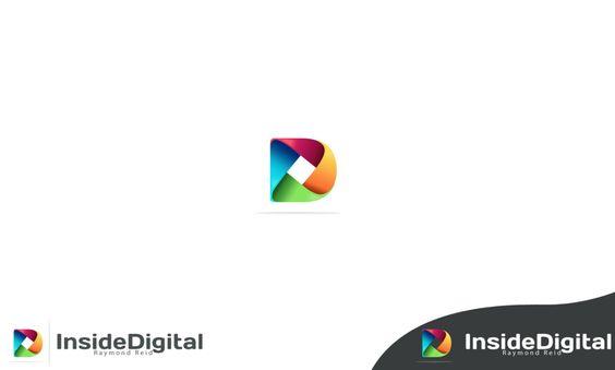 Inside Digital by ~tavi004 on deviantART