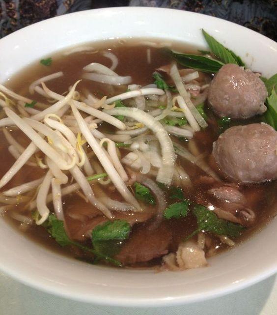 Soupe du cambodge kuteav sach kho cuisine asiatique du for Cuisine asiatique