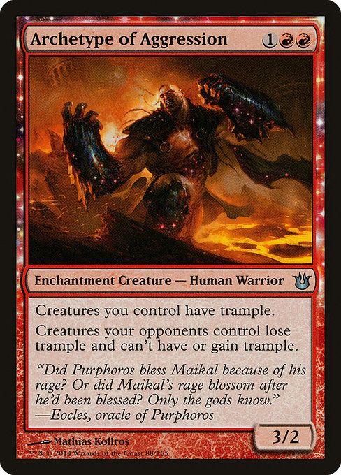 1x Faith/'s Reward M13 MtG Magic White Rare 1 x1 Card Cards