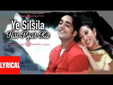 Youtube Hindi Movies Songs Movies