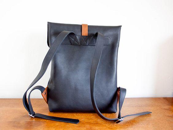 Рюкзаки sas женские модные рюкзаки под бренды