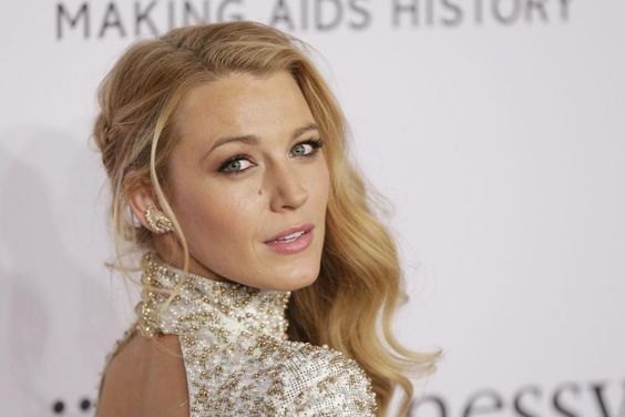 Amazon-acquires-Woody-Allens-upcoming-rom-com-starring-Blake-Lively.jpg (1100×735)