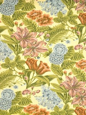 explore tropical fabric and more tropical fabric tropical fabrics